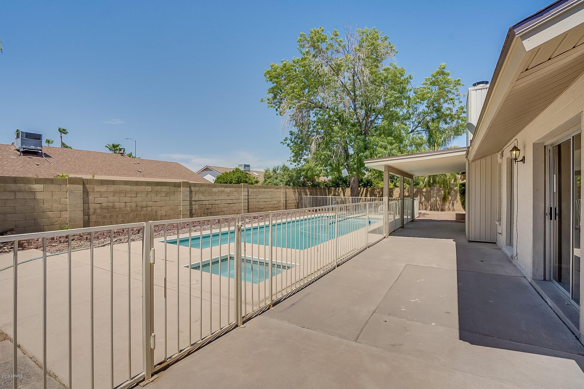 MLS 5951446 960 W NATAL Avenue, Mesa, AZ 85210 West Mesa