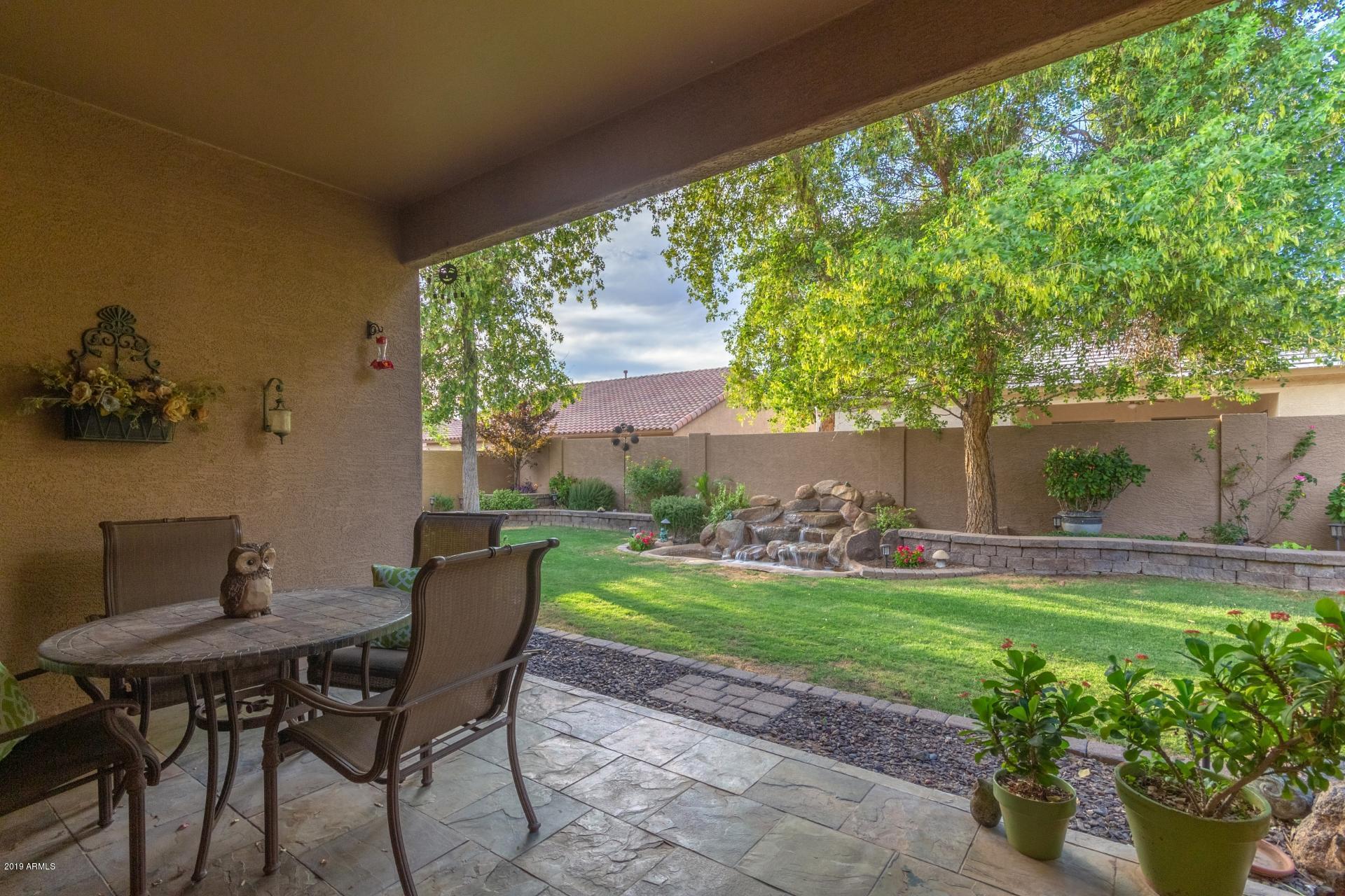 MLS 5951736 7386 W LARIAT Lane, Peoria, AZ 85383 Peoria AZ Terramar