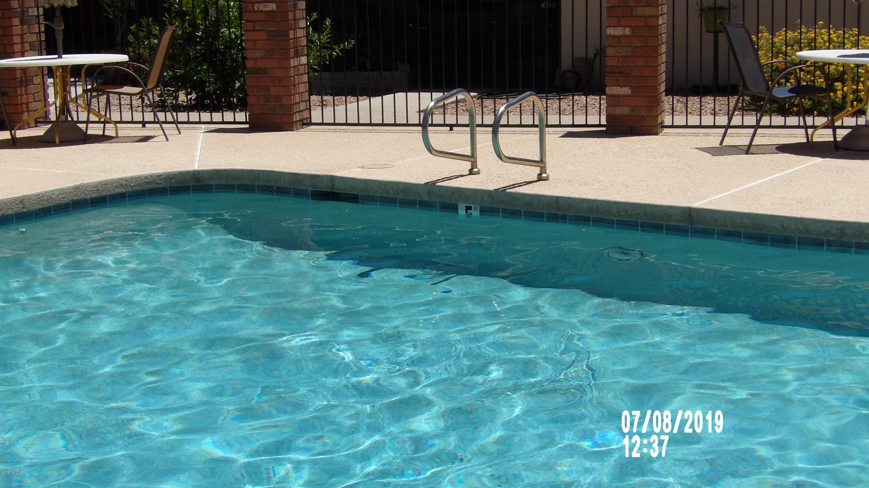 MLS 5951482 1951 N 64TH Street Unit 74, Mesa, AZ 85205 Mesa AZ Red Mountain Ranch