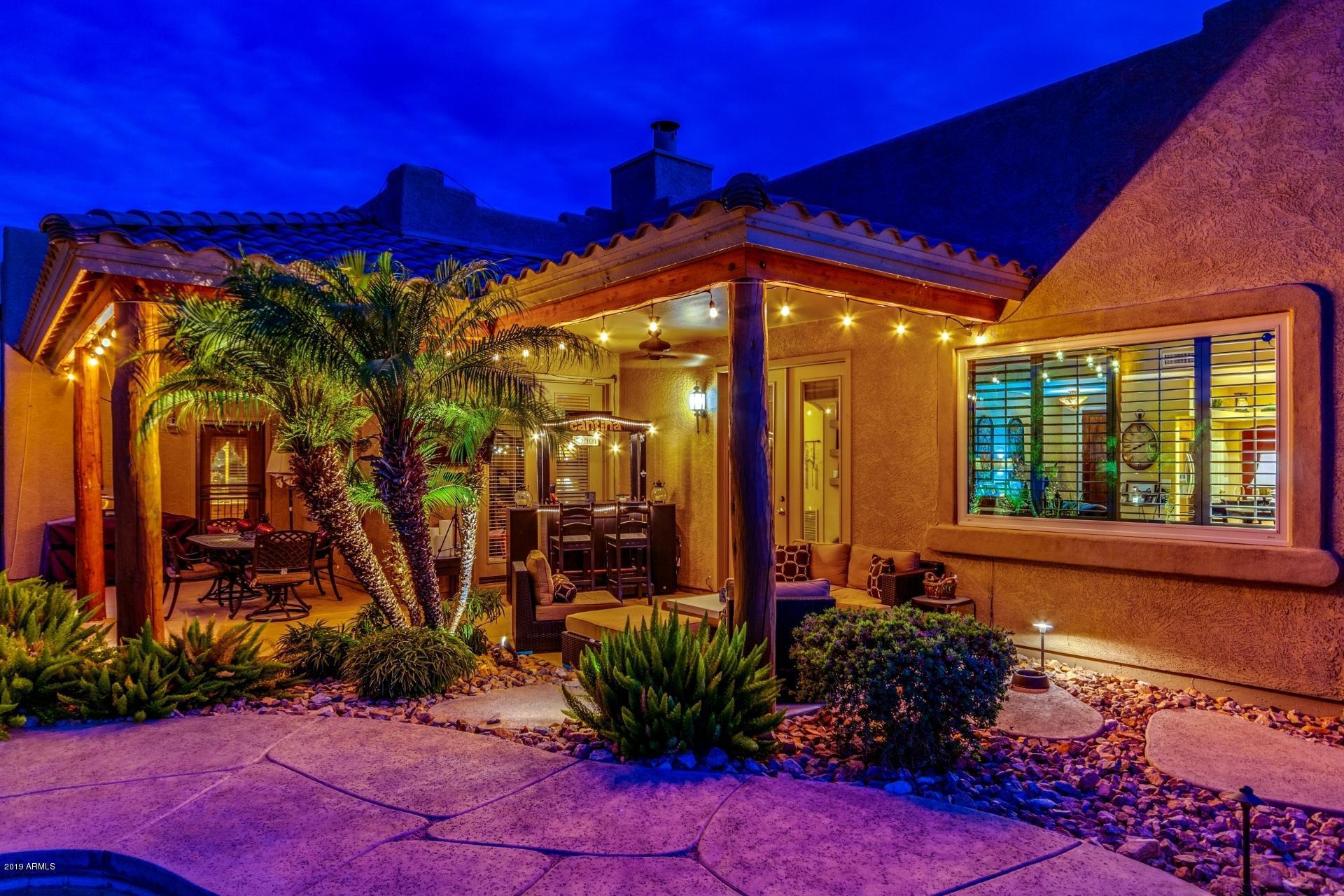 MLS 5952487 4738 S STRIKE IT RICH Drive, Gold Canyon, AZ 85118 Gold Canyon AZ Condo or Townhome