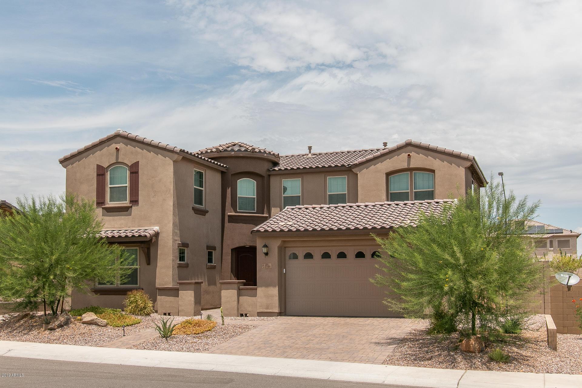 Photo of 13764 W SARANO Terrace, Litchfield Park, AZ 85340