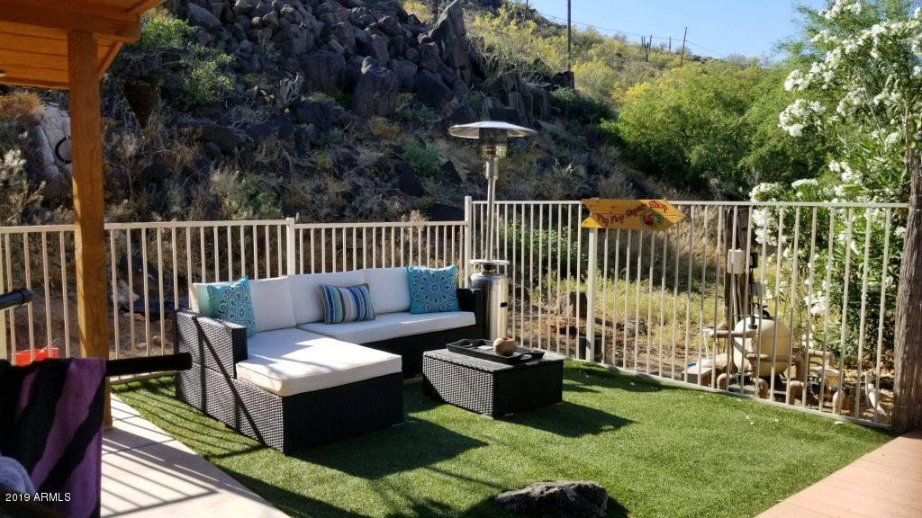 MLS 5951643 50437 N 36TH Avenue, New River, AZ 85087 New River AZ Private Pool