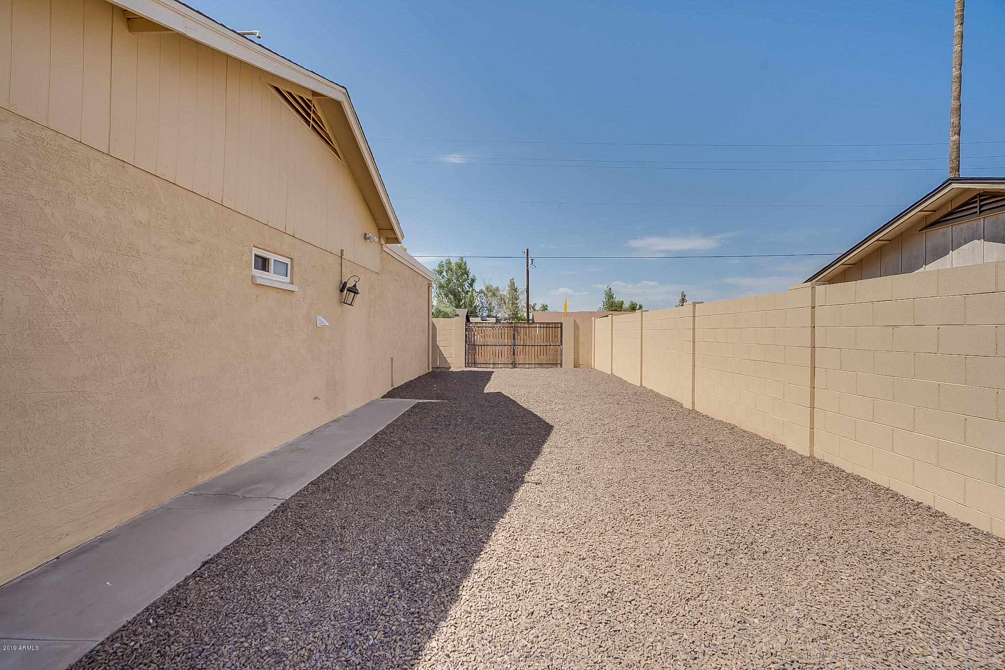 MLS 5951693 517 W MCLELLAN Road, Mesa, AZ 85201 Mesa AZ Light Rail Area