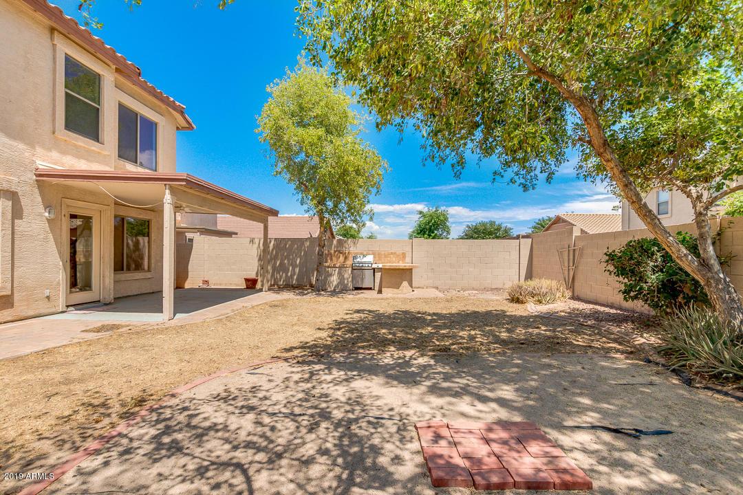 MLS 5951708 733 E KELSI Avenue, San Tan Valley, AZ 85140 San Tan Valley AZ Pecan Creek