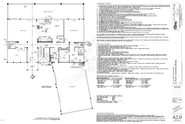 MLS 5951731 40825 N 10 Street, Desert Hills, AZ 85086 Desert Hills