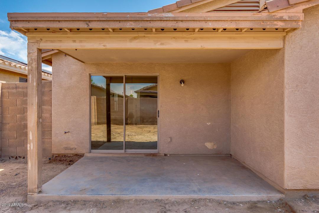 MLS 5951750 136 W ANGUS Road, San Tan Valley, AZ 85143 San Tan Valley AZ Circle Cross Ranch