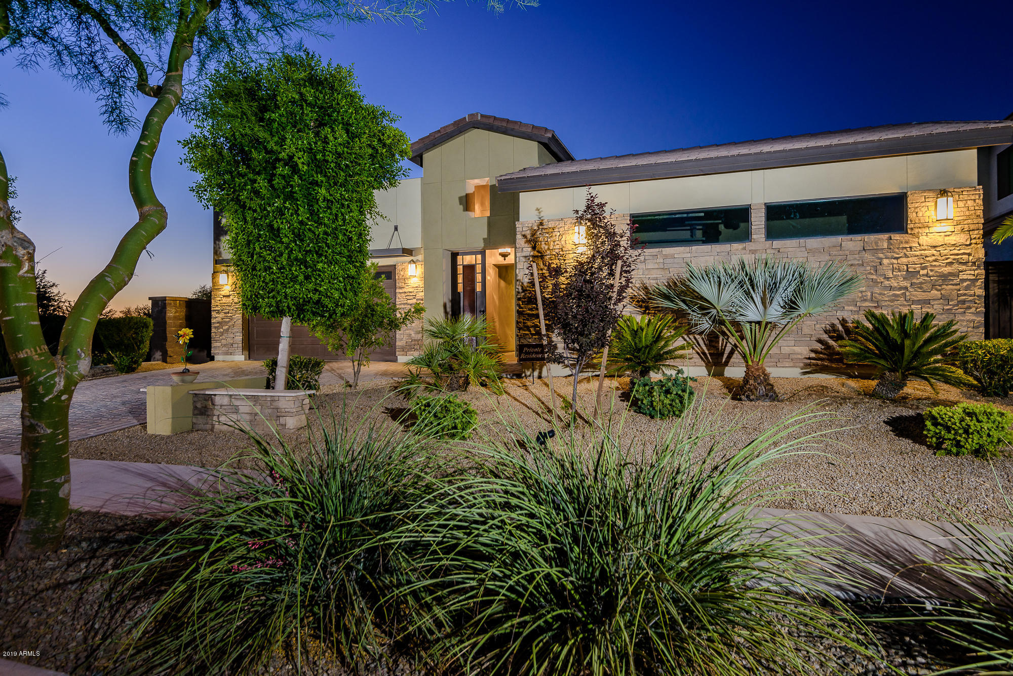 MLS 5951817 3808 E Lynx Place, Chandler, AZ 85249 Chandler AZ Three Bedroom
