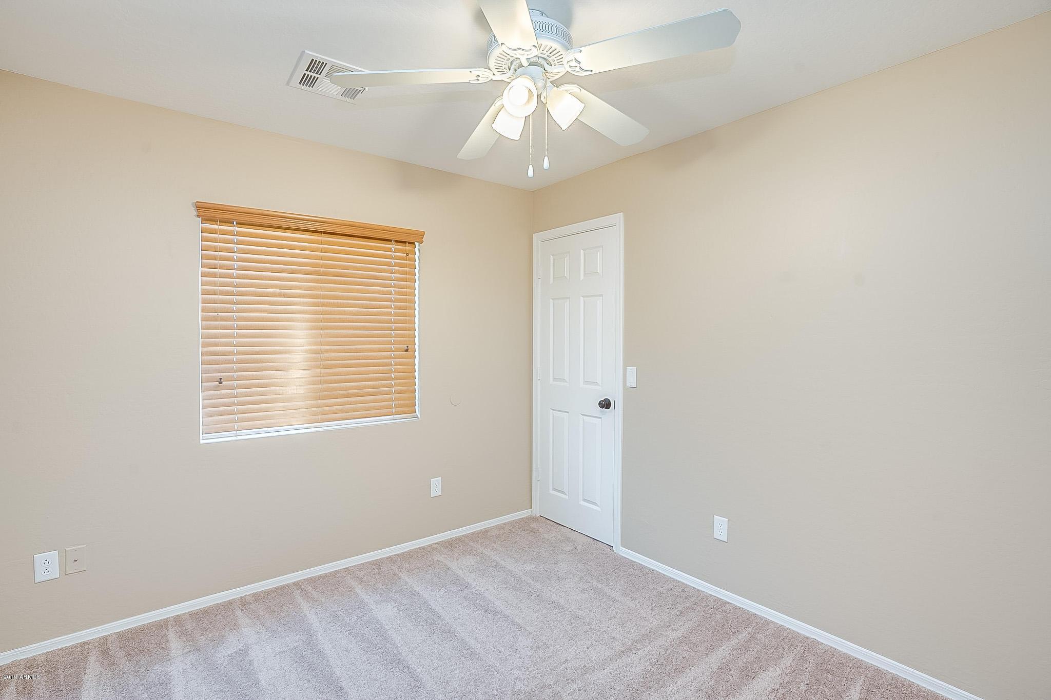 MLS 5952002 1706 W COOLIDGE Way, Coolidge, AZ 85128 Coolidge AZ Heartland