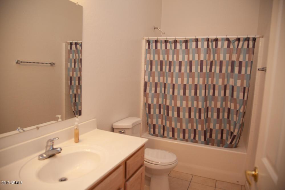 MLS 5951884 936 S LAWTHER Drive, Apache Junction, AZ 85120 Apache Junction AZ Condo or Townhome