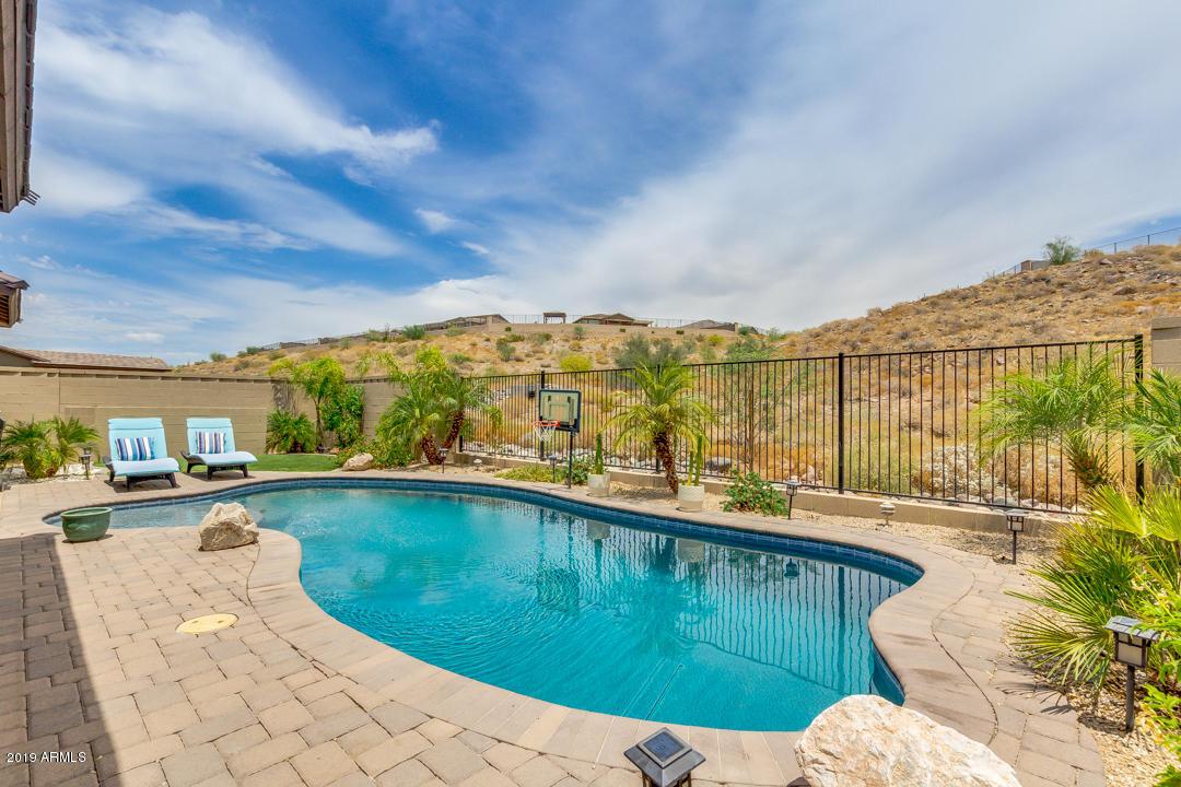 26115 N 106TH Drive, Peoria AZ 85383