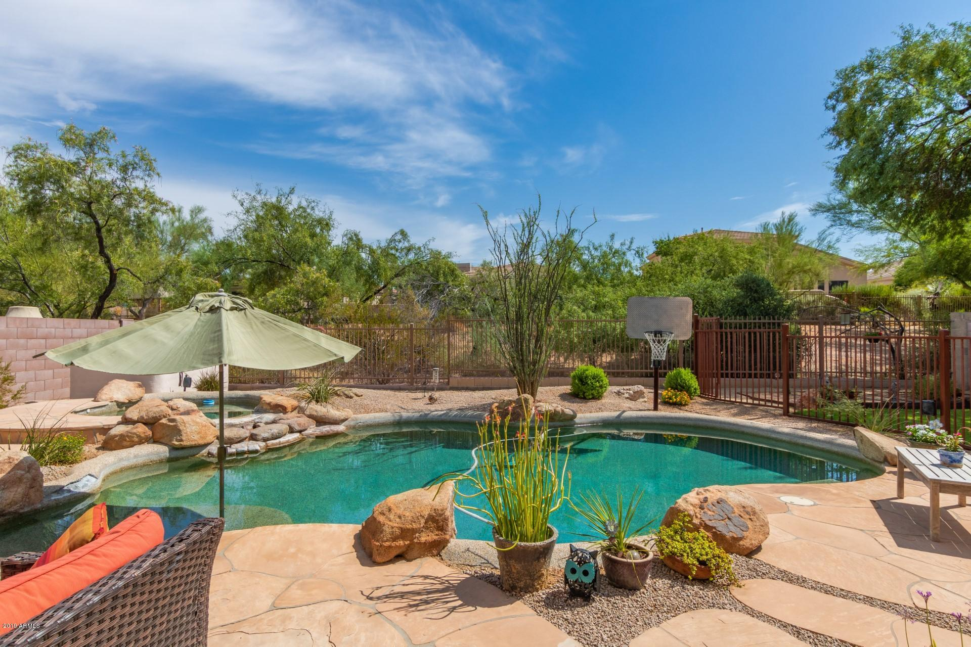 MLS 5952146 5234 E POSTON Drive, Phoenix, AZ 85054 Phoenix AZ Desert Ridge