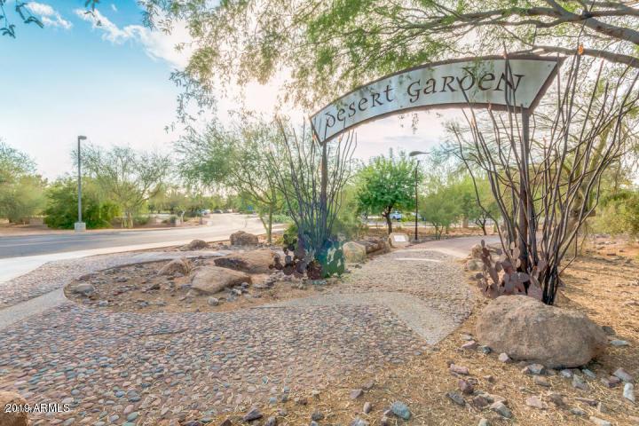 MLS 5921648 10471 E SAN SALVADOR Drive, Scottsdale, AZ 85258 Scottsdale AZ Private Pool