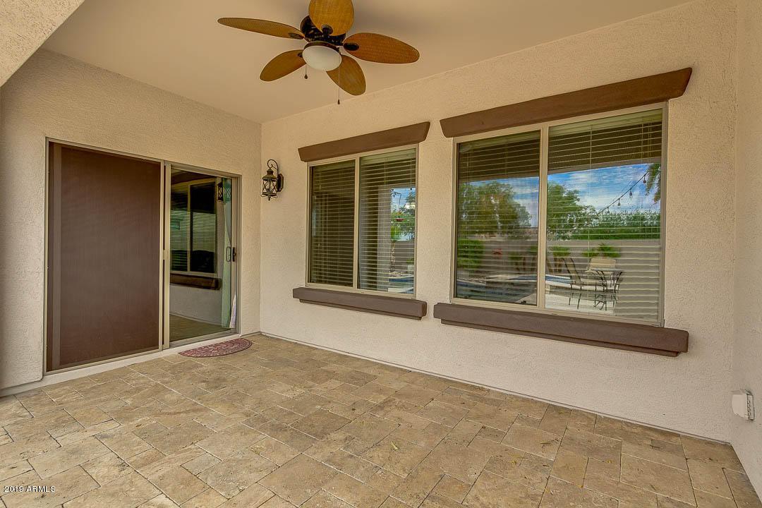 MLS 5952164 11718 W MOUNTAIN VIEW Drive, Avondale, AZ 85323 Avondale AZ 5 or More Bedroom