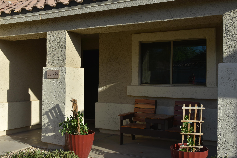 MLS 5955103 22339 E CALLE DE FLORES --, Queen Creek, AZ 85142 Queen Creek AZ Villages At Queen Creek