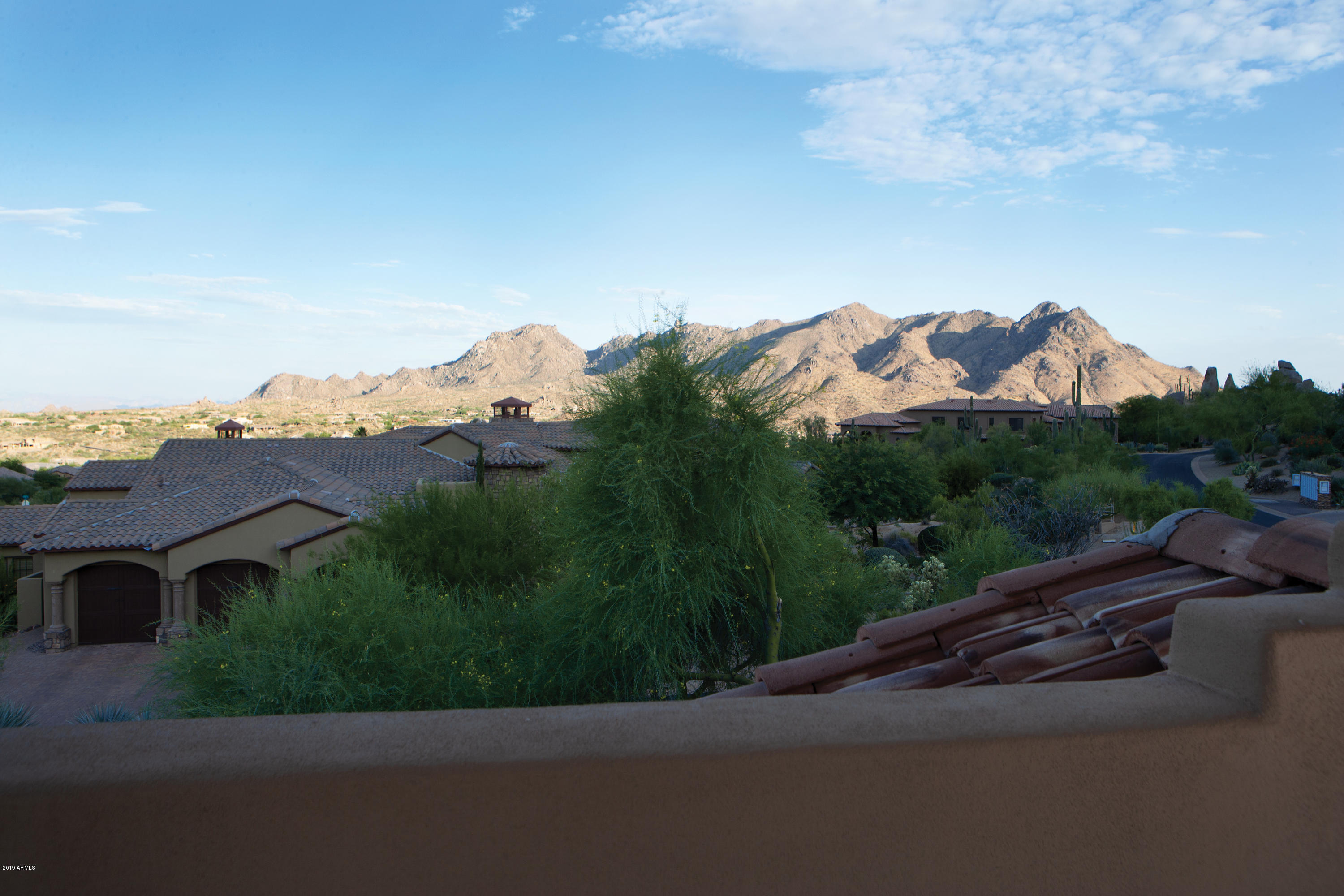 MLS 5952159 25748 N 113TH Way, Scottsdale, AZ 85255 Scottsdale AZ Troon Village