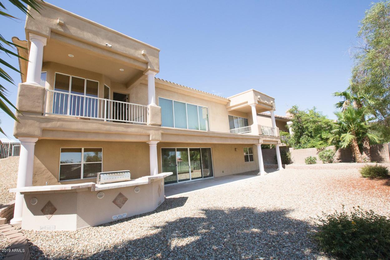 MLS 5940456 5867 W ABRAHAM Lane, Glendale, AZ 85308 Glendale AZ Arrowhead Ranch