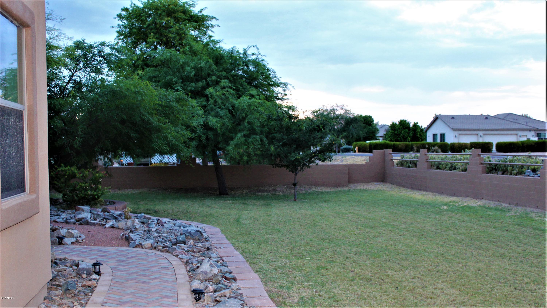 MLS 5896982 16347 W WATKINS Street, Goodyear, AZ 85338 Goodyear AZ Sarival Gardens