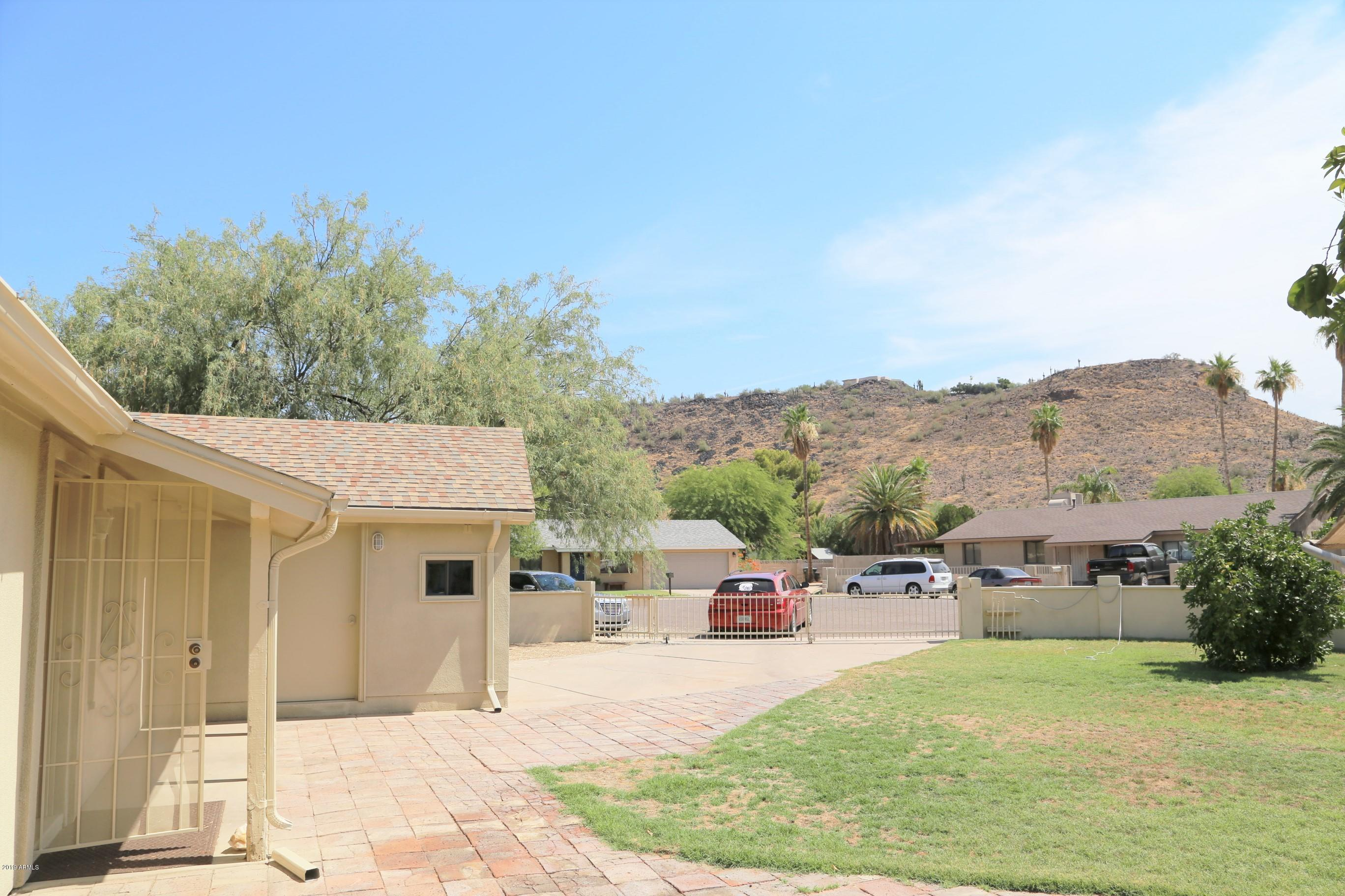 MLS 5934348 13240 N 15TH Avenue, Phoenix, AZ 85029 Phoenix AZ Moon Valley