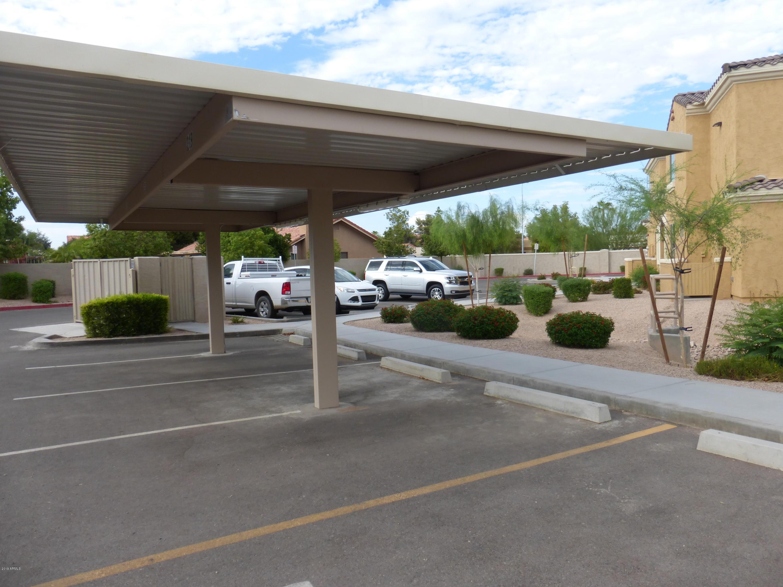 MLS 5952213 900 S CANAL Drive Unit 216, Chandler, AZ 85225 Chandler AZ Townhome