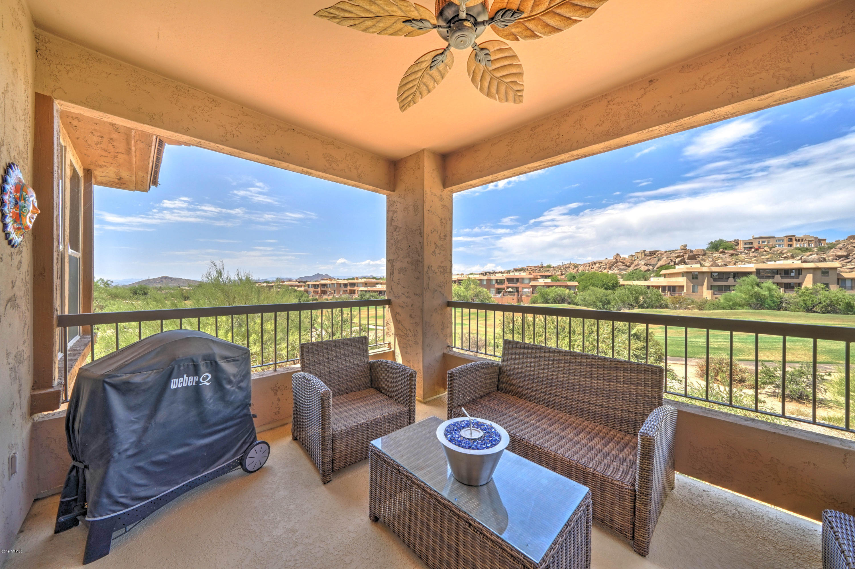 MLS 5949896 10260 E WHITE FEATHER Lane Unit 2013 Building 5, Scottsdale, AZ 85262 Scottsdale AZ Private Pool