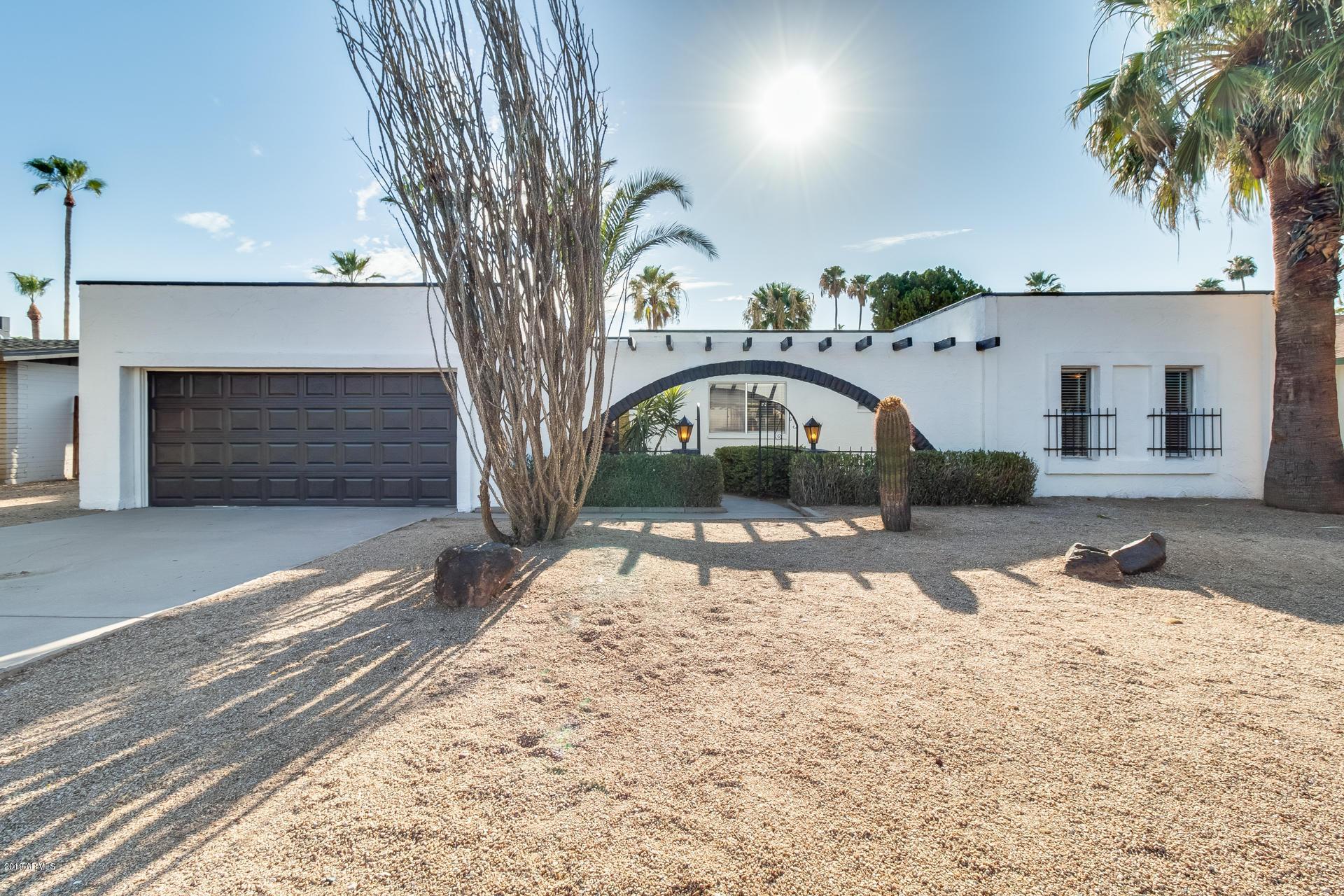 15020 N 7TH Drive, Phoenix AZ 85023