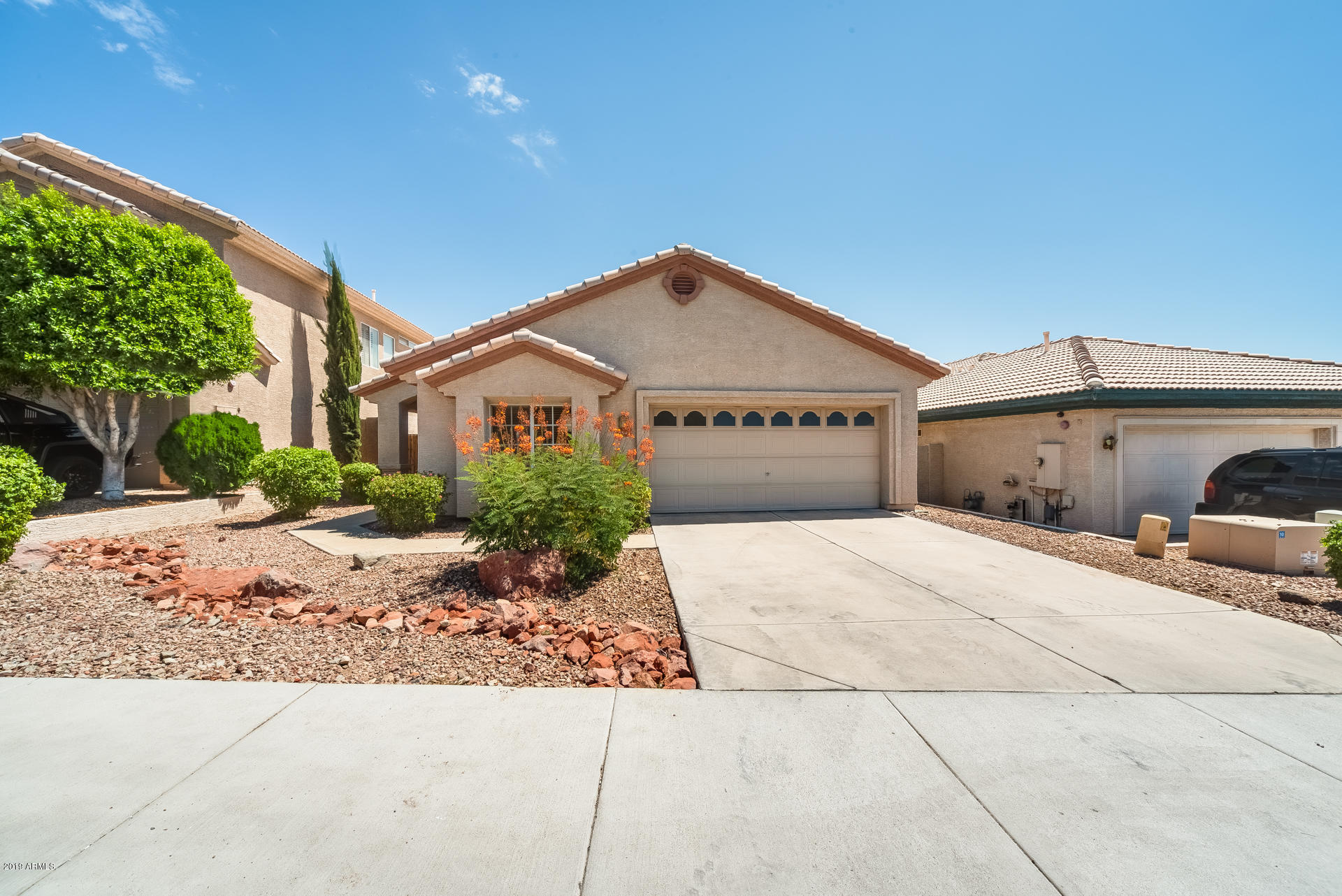 11949 E BECKER Lane, Scottsdale AZ 85259
