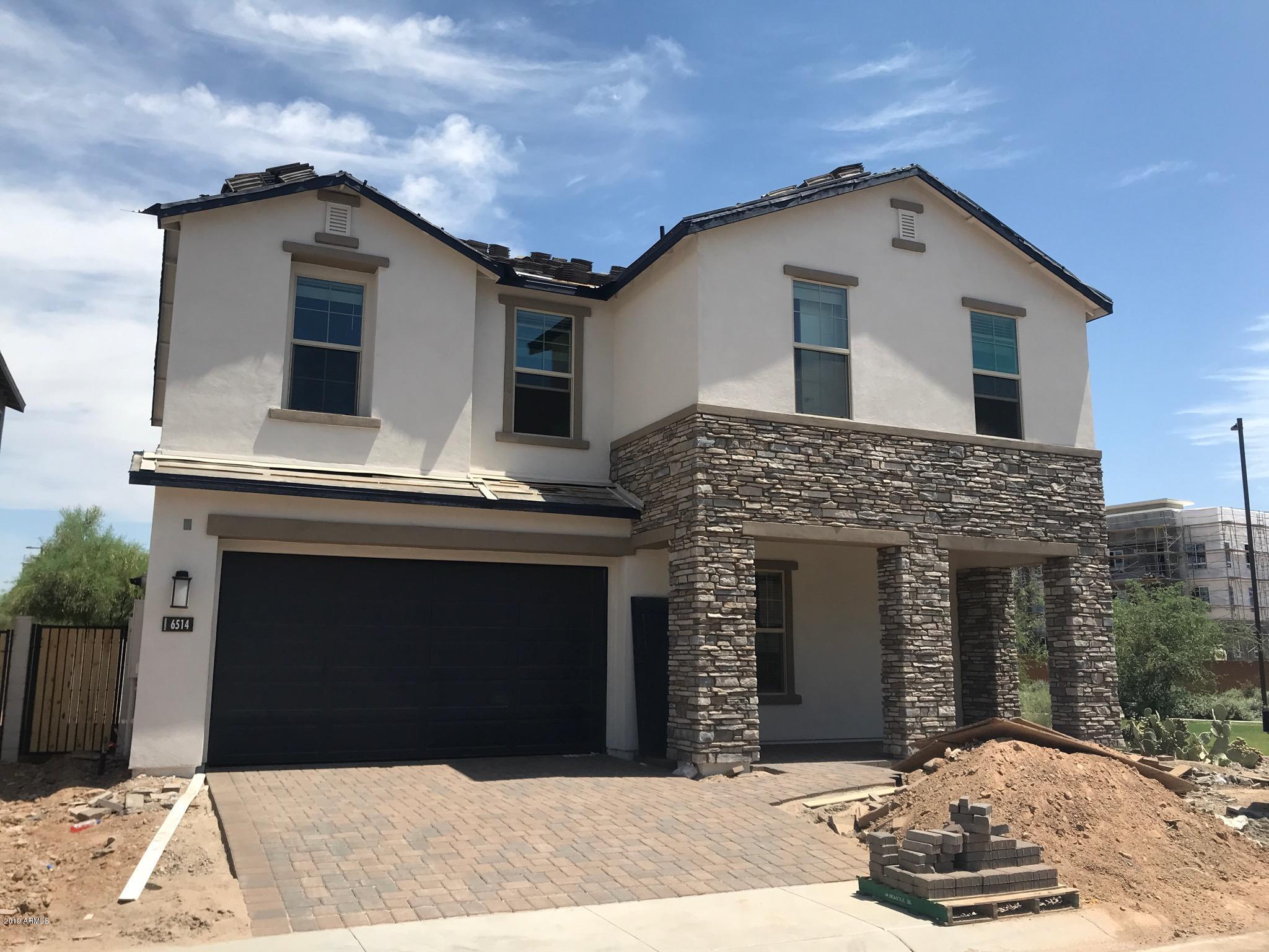6514 E BLUEFIELD Avenue, Phoenix AZ 85054