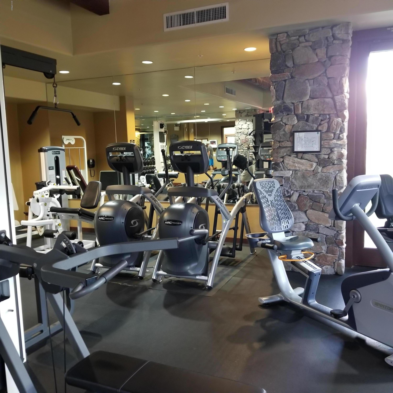 MLS 5931335 9257 E CANYON VIEW Road, Scottsdale, AZ 85255 Scottsdale AZ Dc Ranch