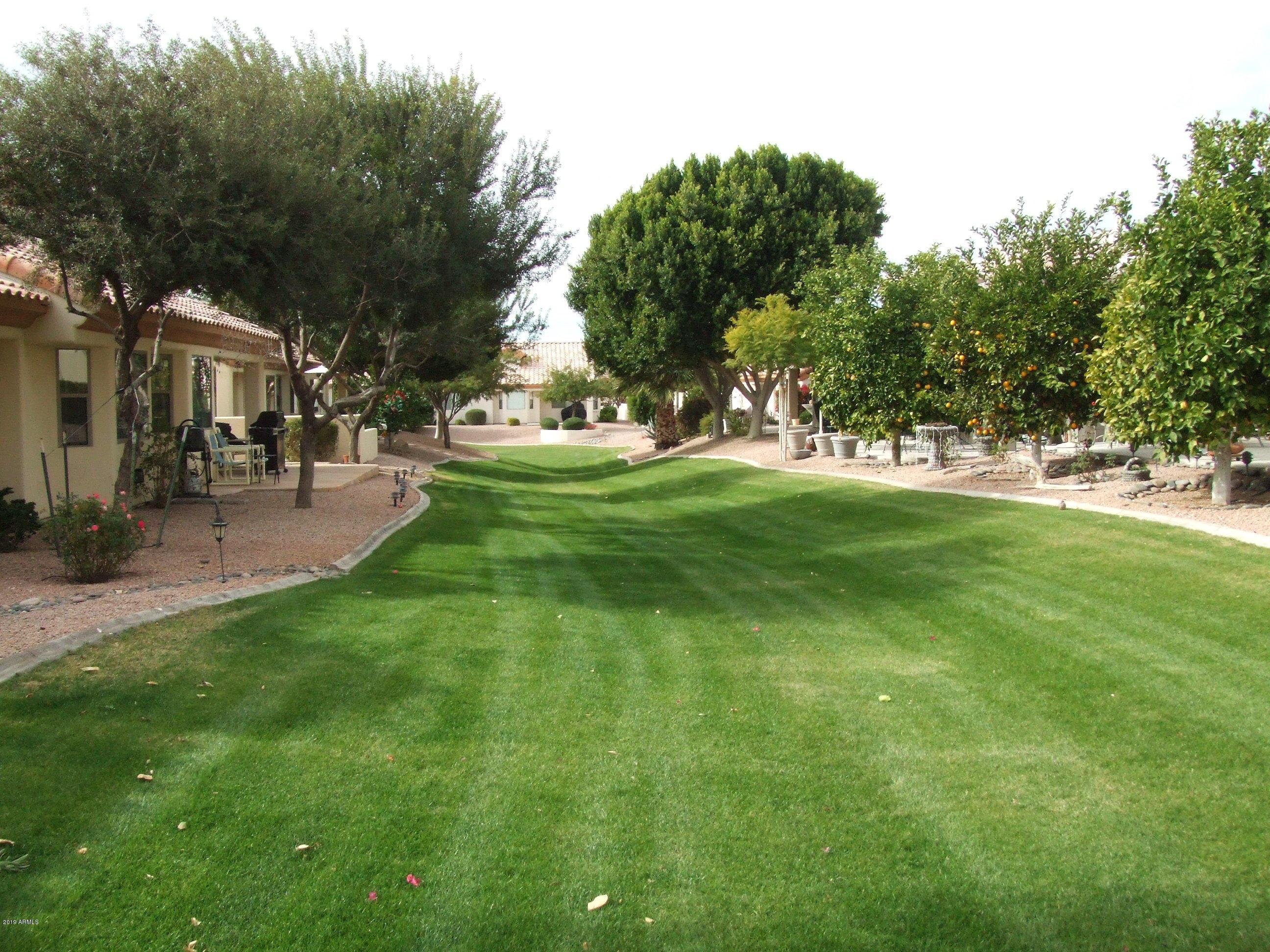 MLS 5952331 5830 E MCKELLIPS Road Unit 54, Mesa, AZ 85215 Mesa AZ Apache Wells
