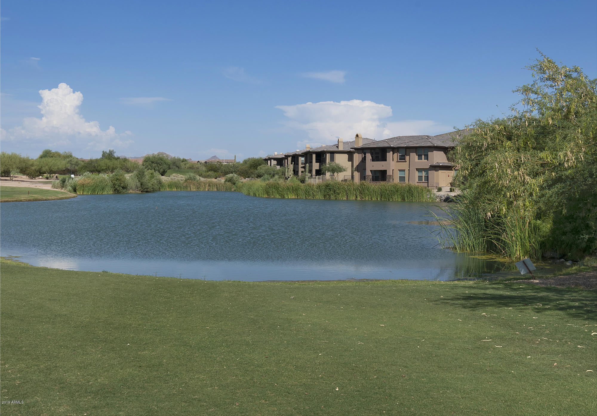 MLS 5950155 33575 N DOVE LAKES Drive Unit 2031, Cave Creek, AZ 85331 Cave Creek AZ Condo or Townhome