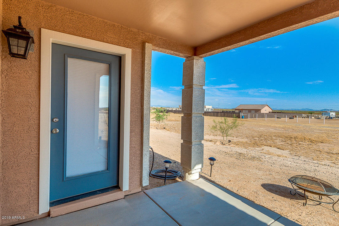 MLS 5953028 30419 W MCKINLEY Street, Buckeye, AZ 85396 Buckeye AZ West Phoenix Estates