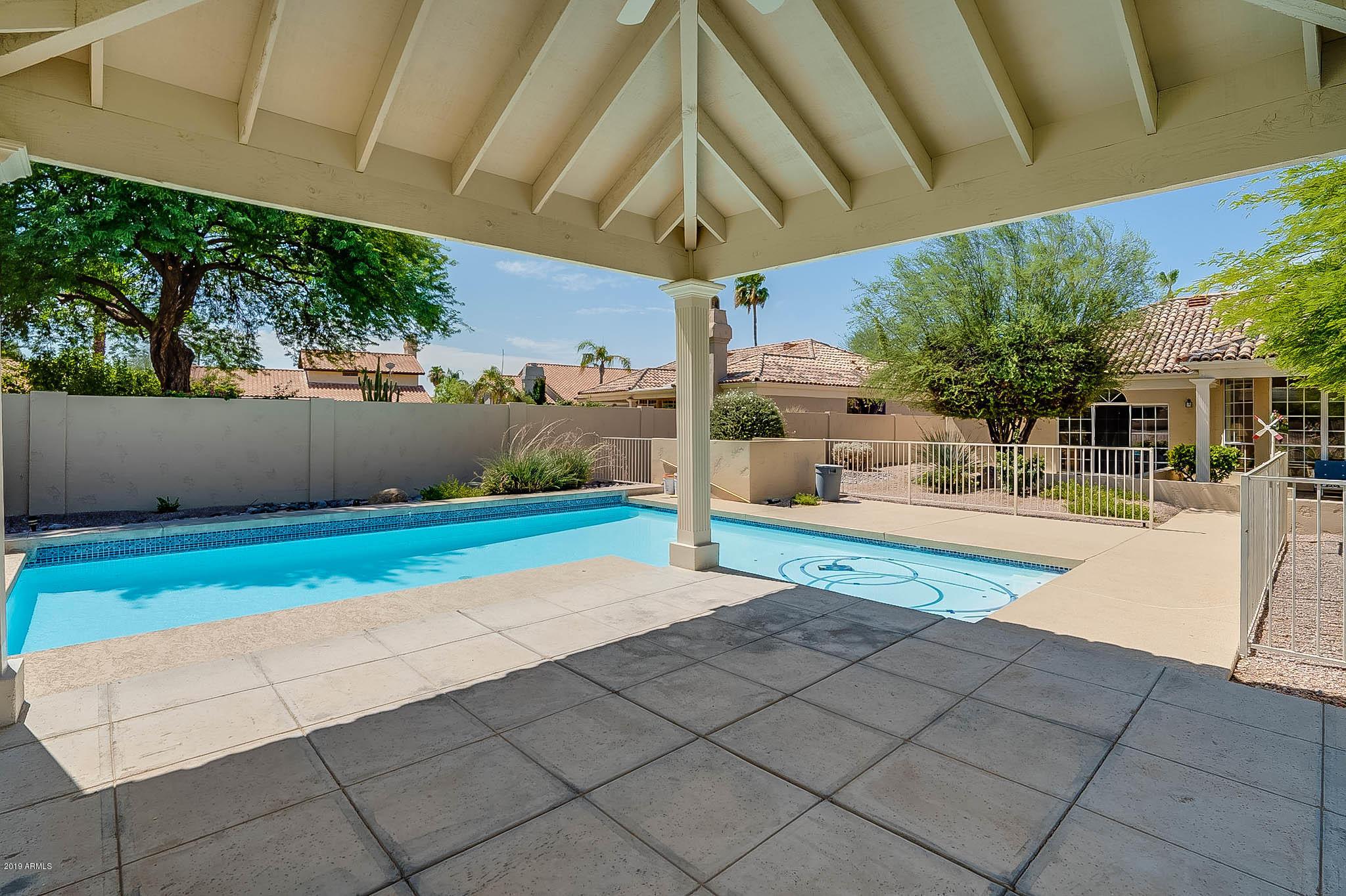 MLS 5953469 10170 E BELLA VISTA Drive, Scottsdale, AZ 85258 Scottsdale AZ Private Pool