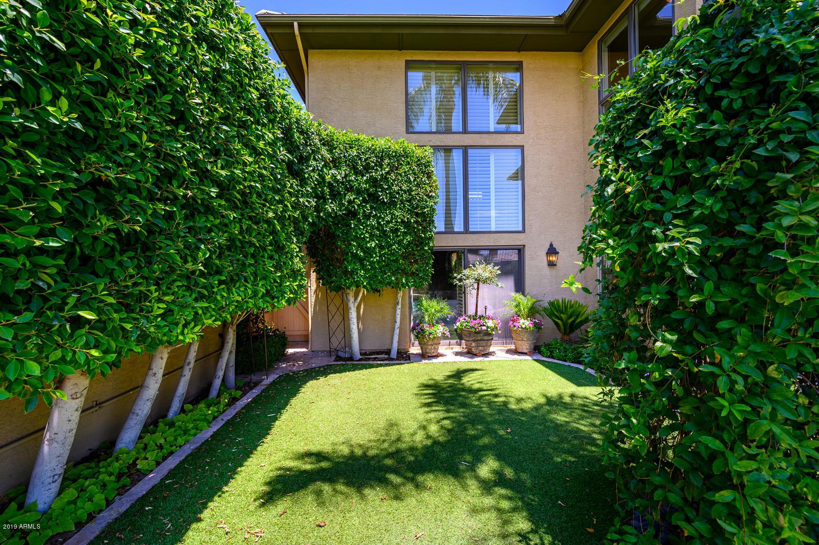 MLS 5922169 3121 E San Juan Avenue, Phoenix, AZ 85016 Phoenix AZ Three Bedroom