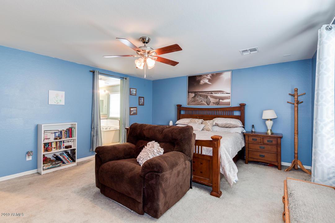 MLS 5952701 15555 W JENAN Drive, Surprise, AZ 85379 Surprise AZ Greer Ranch