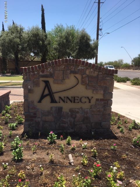 Photo of 6826 E IVYGLEN Street, Mesa, AZ 85207