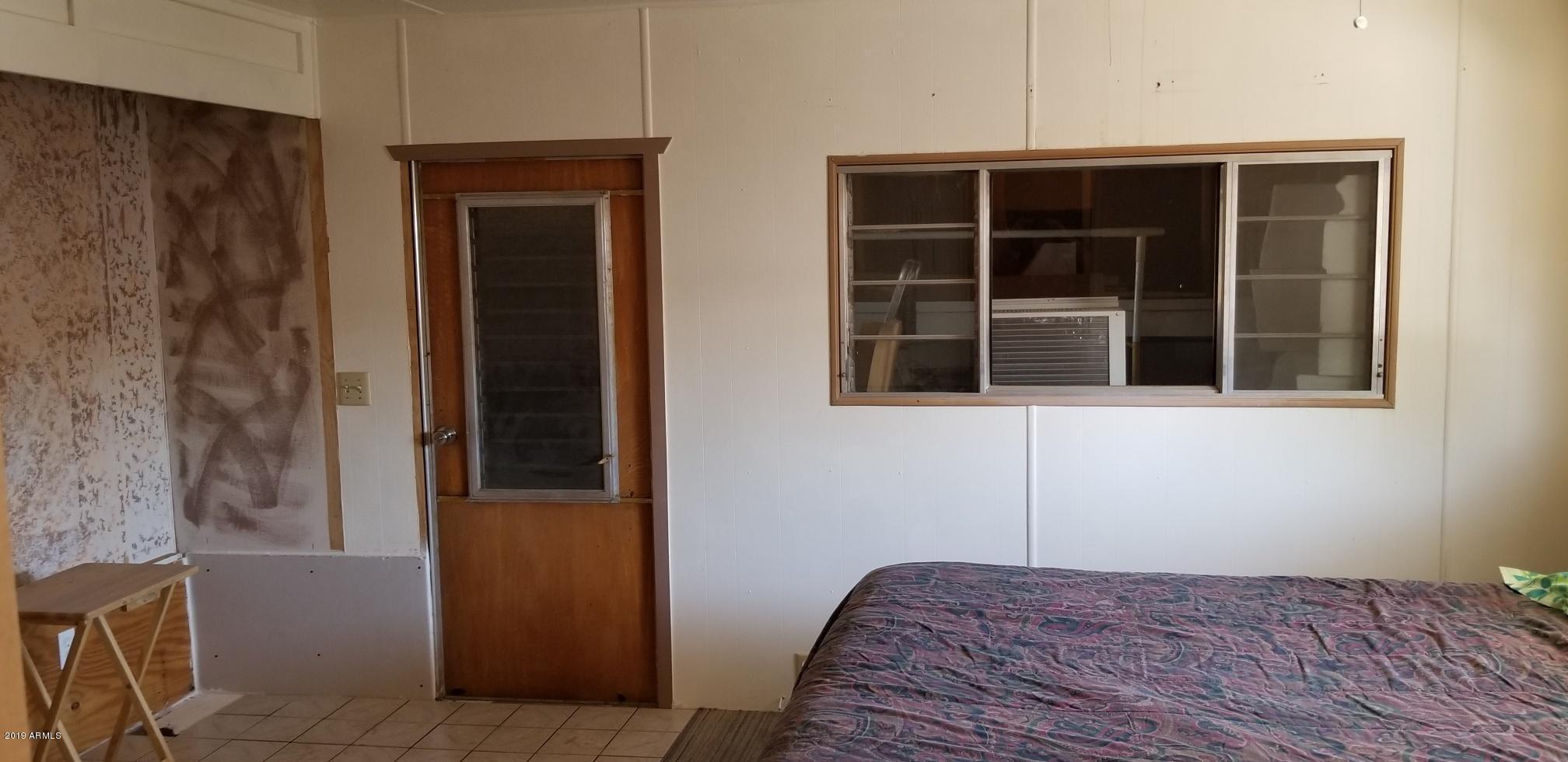 MLS 5952235 15820 N 66TH Drive, Glendale, AZ 85306 Glendale AZ Affordable