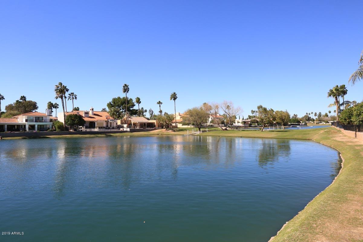 MLS 5958594 8432 N 84TH Place, Scottsdale, AZ 85258 Scottsdale AZ Luxury
