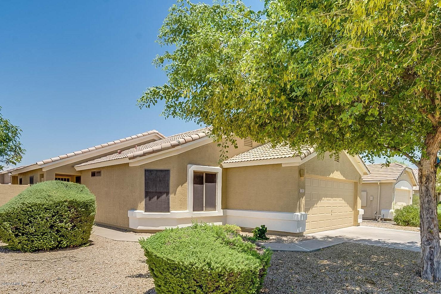 Photo of 13812 W RANCHO Drive, Litchfield Park, AZ 85340