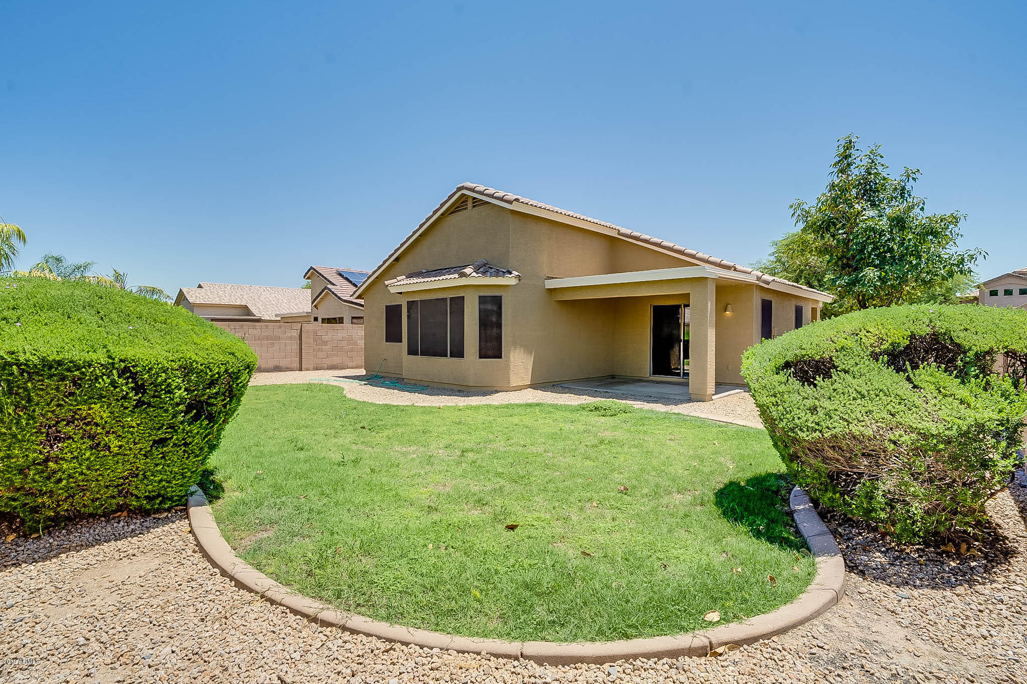 MLS 5952679 13812 W RANCHO Drive, Litchfield Park, AZ 85340 Litchfield Park AZ Dreaming Summit