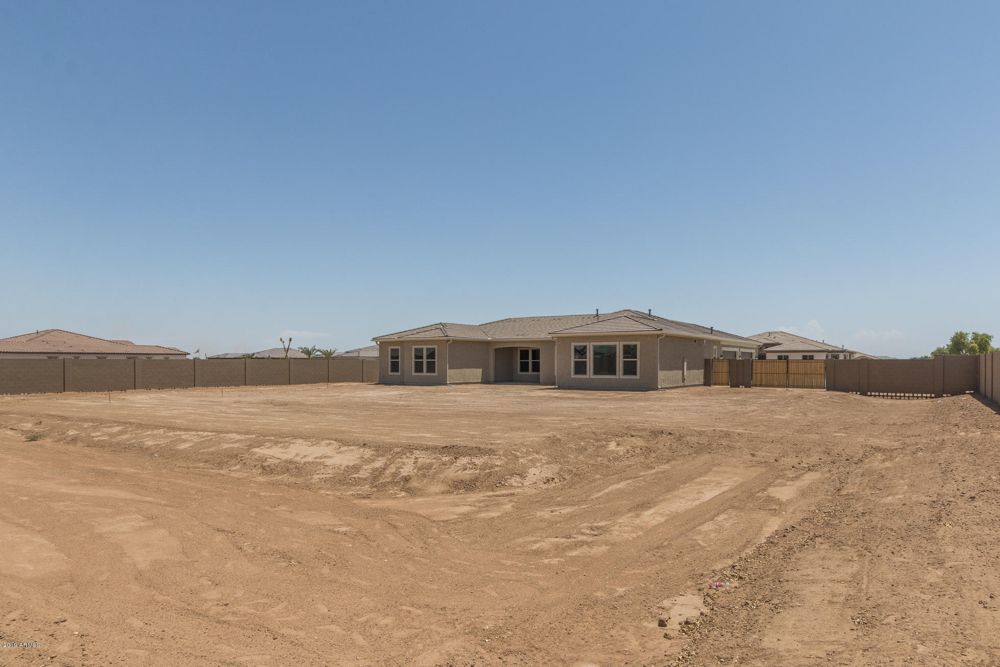 MLS 5952999 16022 W CAMDEN Avenue, Waddell, AZ 85355 Waddell AZ Three Bedroom