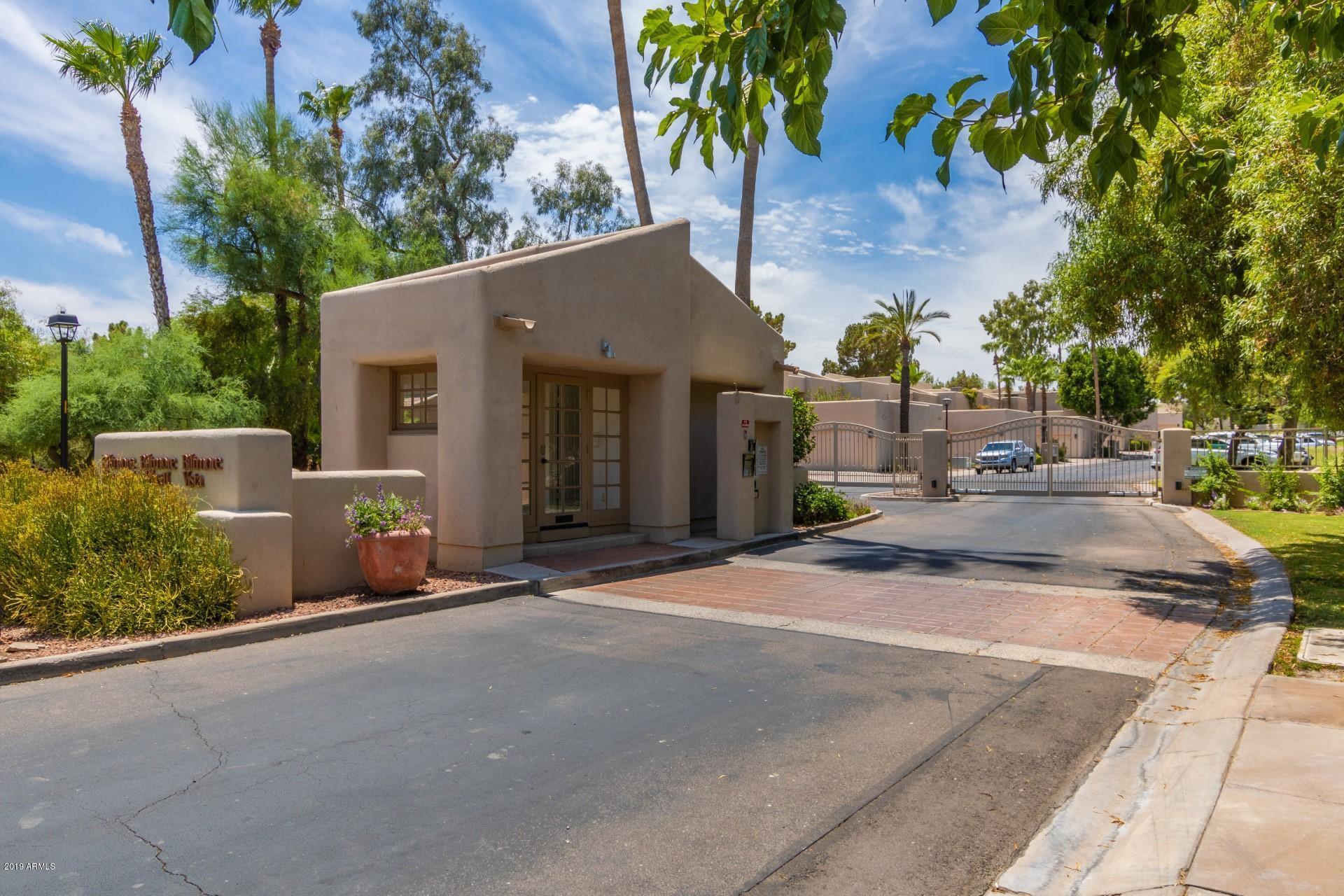 MLS 5953619 6151 N 28TH Place, Phoenix, AZ 85016 Phoenix AZ REO Bank Owned Foreclosure