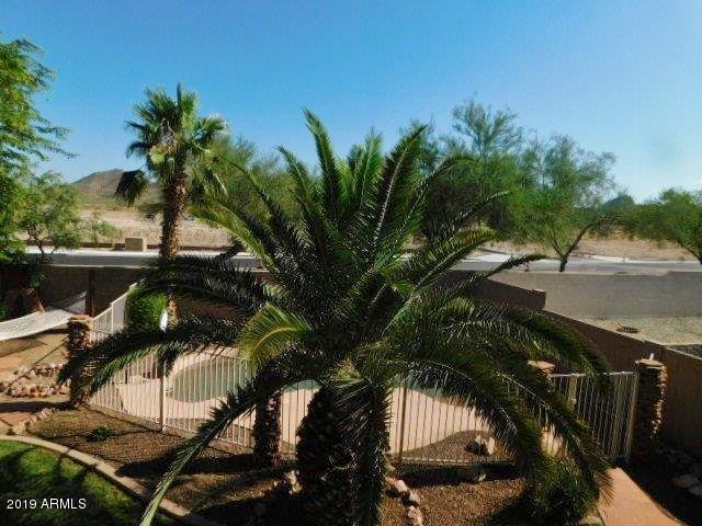 MLS 5900124 6798 W ROWEL Road, Peoria, AZ 85383 Peoria AZ Terramar