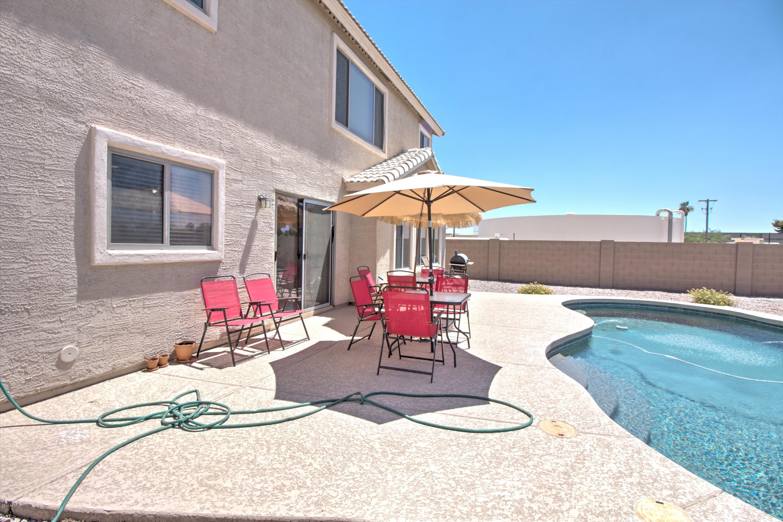MLS 5948861 45479 W DUTCHMAN Drive, Maricopa, AZ 85139 Maricopa AZ Maricopa Meadows