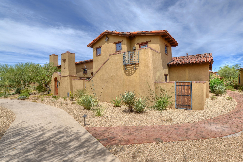 MLS 5952938 10509 E RISING SUN Drive, Scottsdale, AZ 85262 Scottsdale AZ Desert Mountain