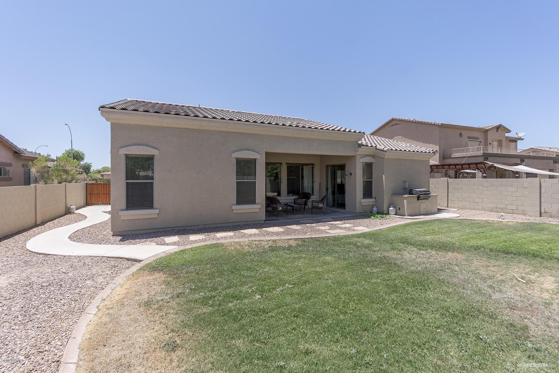 MLS 5952967 6571 S RUBY Drive, Chandler, AZ 85249 Chandler AZ Sun Groves