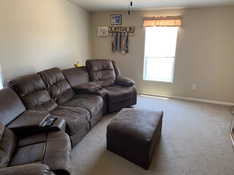 MLS 5952653 30100 W BELLVIEW Street, Buckeye, AZ 85396 Buckeye AZ West Phoenix Estates