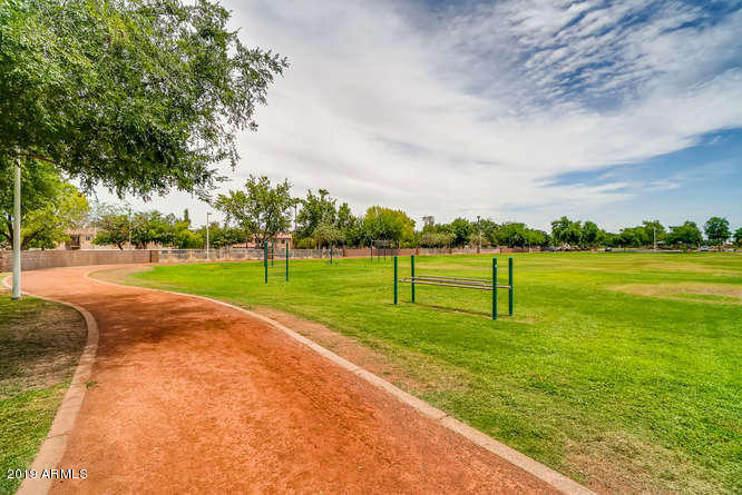 MLS 5953588 1243 W SEASHORE Drive, Gilbert, AZ 85233 Gilbert AZ The Islands