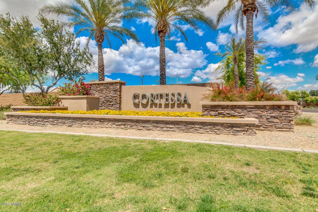 MLS 5953096 18032 W North Lane, Waddell, AZ 85355 Waddell AZ One Plus Acre Home
