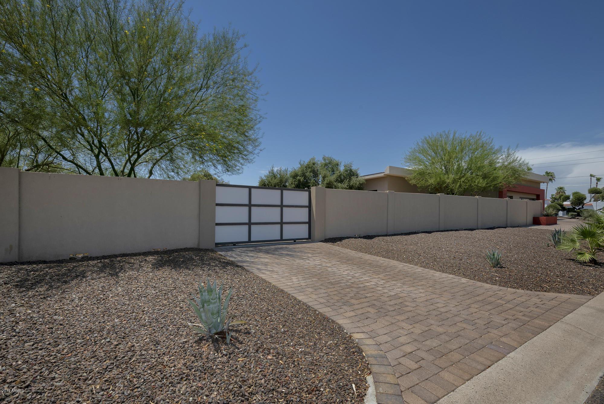 MLS 5955914 6831 E THUNDERBIRD Road, Scottsdale, AZ 85254 Scottsdale AZ Private Pool