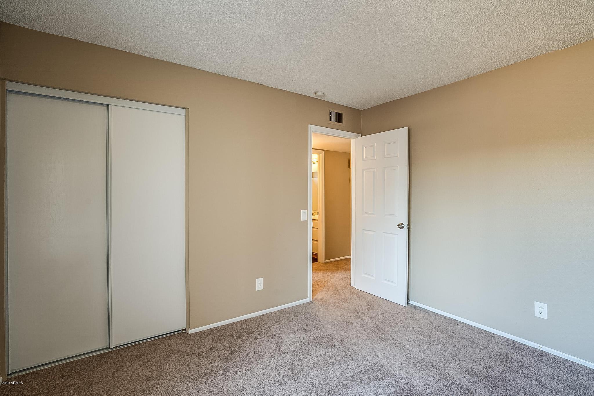 MLS 5953045 10124 W MEADOWBROOK Avenue, Phoenix, AZ 85037 Phoenix AZ Villa de Paz